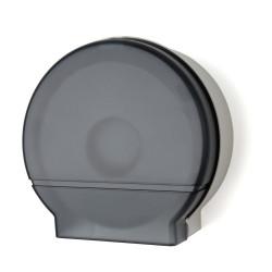 "Palmer Fixture RD0026 Single 9"" Jumbo Tissue Dispenser 3 3/8"" Core Only"