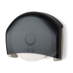"""Palmer Fixture RD0330 Single 13"""" Jumbo Tissue Dispenser"""