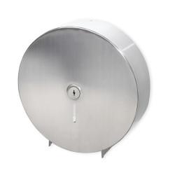 """Palmer Fixture RD0348 Single 14"""" Jumbo Tissue Dispenser"""
