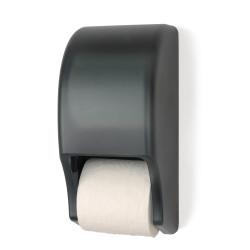 Palmer Fixture RD0028 Two-Roll Standard Tissue Dispenser