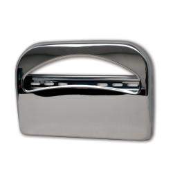 Palmer Fixture TS0142 1/2 Fold Toilet Seat Cover Dispenser