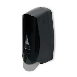 Palmer Fixture SF2111 Manual Bulk Foam Dispenser