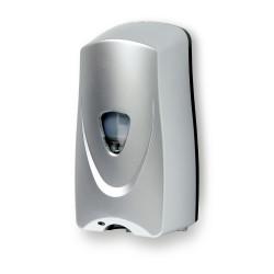 Palmer Fixture SF2150 Electronic Bulk Foam Dispenser