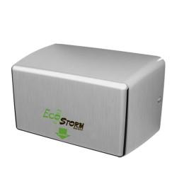Palmer Fixture HD09 EcoStorm High Speed Hand Dryers