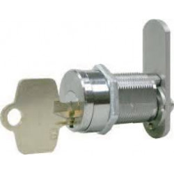Arrow CLK-10- Cam Lock Kits (Sub-Assembled)