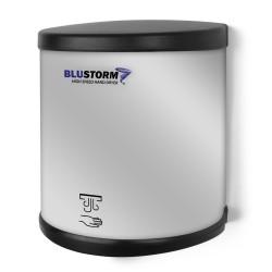 Palmer Fixture HD0950-09/HD0951-09 BluStorm High Speed Hand Dryer