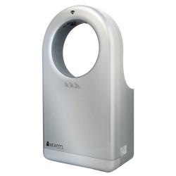 Palmer Fixture HD098 iStorm High Speed Hand Dryer