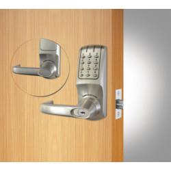 Codelocks 92388 CL5210 Tubular Latchbolt Gate Box Kit
