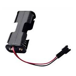 Codelocks BH- Battery Holder