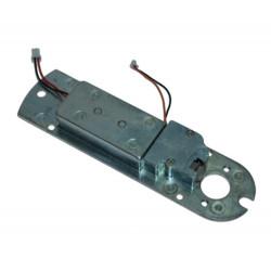 Codelocks MA1- Motors