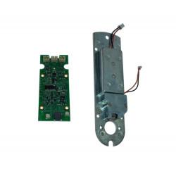 Codelocks MK1- Motors