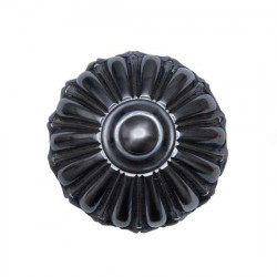 Period Hardware DKGA.4168 Georgian-Anne - Door Knob