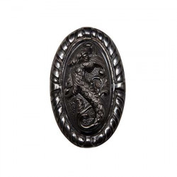 Period Hardware DKIR.3041 Italian Renaissance - Door Knob