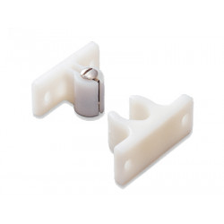 Sugatsune ESO-6732 Drawer Cabinet Adjustable Knuckle Catch