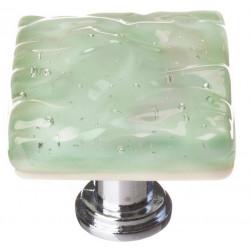 Sietto K-201 Glacier Spruce Green Knob