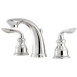 Pfister GT49-C Avalon Widespread Bath Faucet