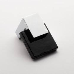 Sietto K-1203 Affinity Black Knob