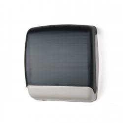 Palmer Fixture TD0171 Multifold Towel Dispenser