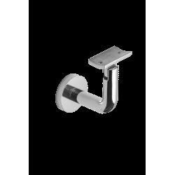 Linnea Handrail Brackets-10-CFR