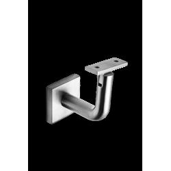 Linnea Handrail Brackets-10-CFS