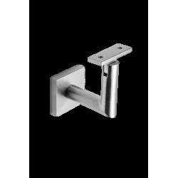 Linnea Handrail Brackets-11-CCS