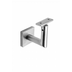 Linnea Handrail Brackets-11-GFS