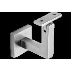 Linnea Handrail Brackets-12-SFS