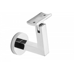 Linnea Handrail Brackets-12-SCR