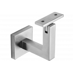 Linnea Handrail Brackets-12-SCS