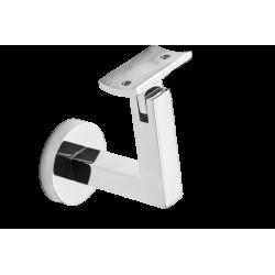 Linnea Handrail Brackets-12-GFR