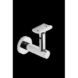 Linnea Handrail Brackets-13-SFR