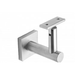 Linnea Handrail Brackets-13-SFS