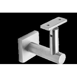 Linnea Handrail Brackets-13-GCS