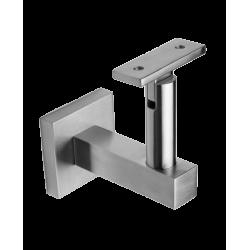 Linnea Handrail Brackets-14-SFS