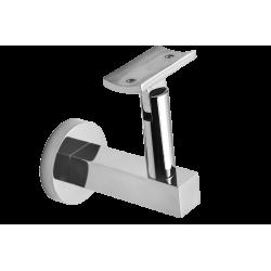 Linnea Handrail Brackets-14-GCR