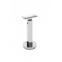 Linnea Handrail Brackets-VS-SFS