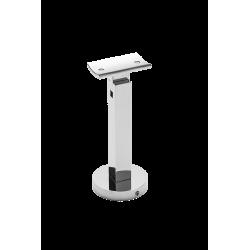 Linnea Handrail Brackets-VS-SCR