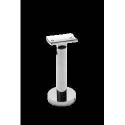 Linnea Handrail Brackets-VR-SCR