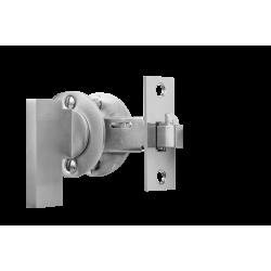 Linnea PL52-ADA Pocket Door Privacy Latch
