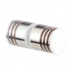 Linnea SH-940 Shower Door Pull