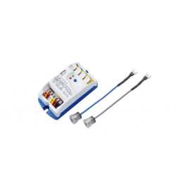 MS Sedco OS-12C T Safety Beam Control