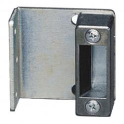 Alarm Lock K210A, 11A Strike for In-Swing Door