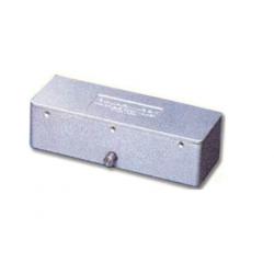 Alarm Lock 44 Aluminum Double Door Holder