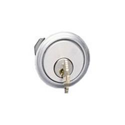 Alarm Lock CER-KD CER-12345 Rim Cylinder for outside & Inside Key Control