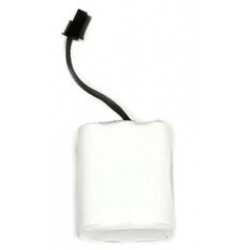 Alarm Lock S6173 Replacement WP Battery