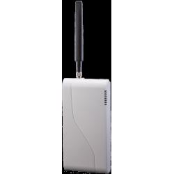 Telguard TG-1 B Residential Cellular-Only Alarm Communicator