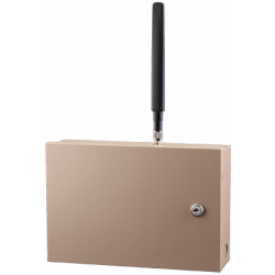 Telguard TG-7 Commercial Cellular Alarm Communicator