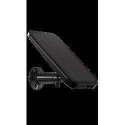 Telguard VMA4600-10000S Arlo Solar Panel