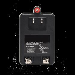 Telguard 20008001 12V AC Transformer For TG-1B/TG-4 And TG-7 Series