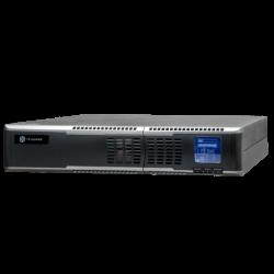 Telguard TG-BPX Extended Battery Pack